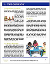 0000077214 Word Template - Page 3
