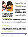 0000077214 Word Template - Page 4