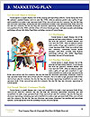 0000077214 Word Template - Page 8