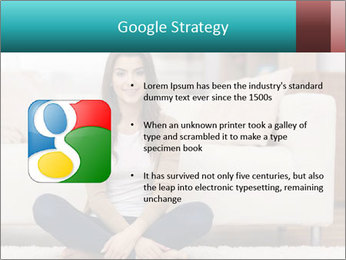 0000077215 PowerPoint Template - Slide 10
