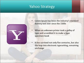 0000077215 PowerPoint Template - Slide 11