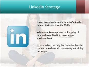 0000077215 PowerPoint Template - Slide 12