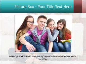 0000077215 PowerPoint Template - Slide 15