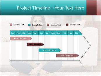 0000077215 PowerPoint Template - Slide 25