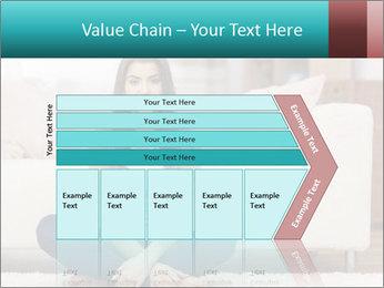0000077215 PowerPoint Template - Slide 27