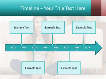 0000077215 PowerPoint Template - Slide 28