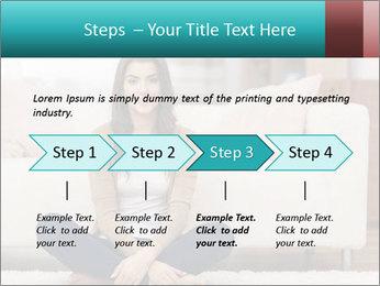0000077215 PowerPoint Template - Slide 4