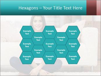 0000077215 PowerPoint Template - Slide 44