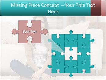 0000077215 PowerPoint Template - Slide 45