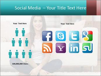 0000077215 PowerPoint Template - Slide 5