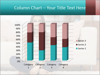 0000077215 PowerPoint Template - Slide 50