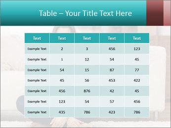 0000077215 PowerPoint Template - Slide 55