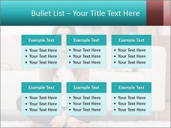0000077215 PowerPoint Templates - Slide 56
