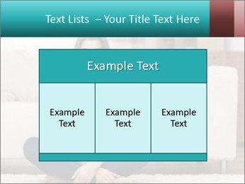 0000077215 PowerPoint Template - Slide 59