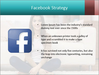 0000077215 PowerPoint Template - Slide 6