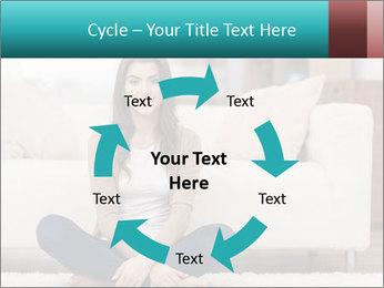 0000077215 PowerPoint Template - Slide 62