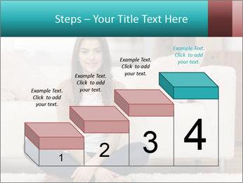0000077215 PowerPoint Template - Slide 64