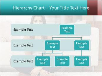 0000077215 PowerPoint Template - Slide 67