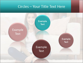 0000077215 PowerPoint Templates - Slide 77