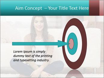 0000077215 PowerPoint Templates - Slide 83
