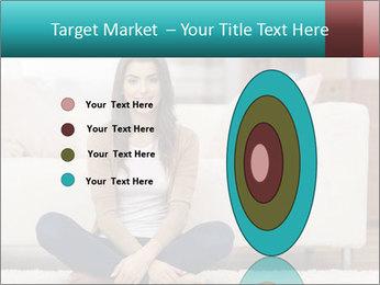 0000077215 PowerPoint Template - Slide 84