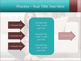 0000077215 PowerPoint Template - Slide 85