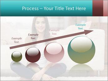 0000077215 PowerPoint Template - Slide 87