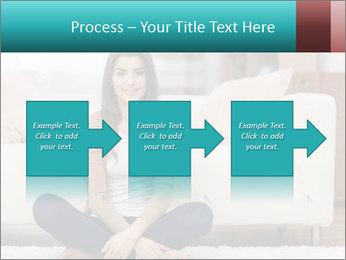 0000077215 PowerPoint Template - Slide 88