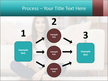 0000077215 PowerPoint Template - Slide 92