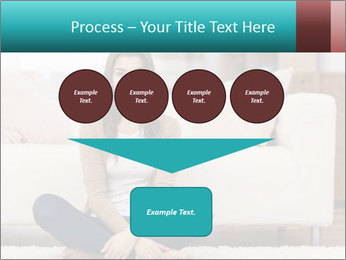 0000077215 PowerPoint Template - Slide 93