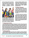 0000077215 Word Template - Page 4