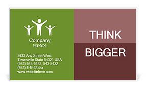 0000077216 Business Card Templates