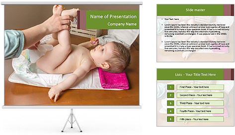 0000077216 PowerPoint Template