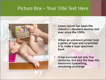 0000077216 PowerPoint Template - Slide 13