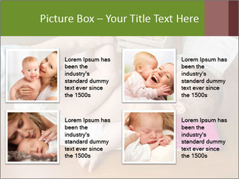 0000077216 PowerPoint Template - Slide 14