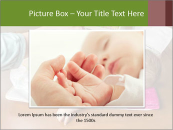 0000077216 PowerPoint Template - Slide 15
