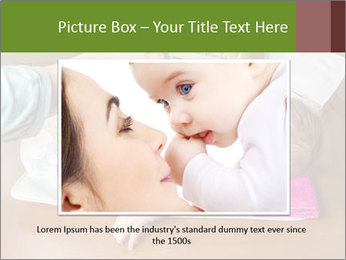 0000077216 PowerPoint Template - Slide 16