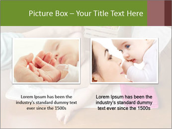 0000077216 PowerPoint Template - Slide 18