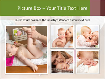 0000077216 PowerPoint Template - Slide 19