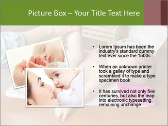 0000077216 PowerPoint Template - Slide 20