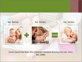 0000077216 PowerPoint Template - Slide 22