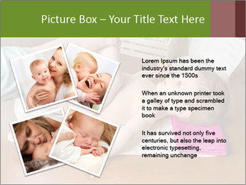 0000077216 PowerPoint Template - Slide 23