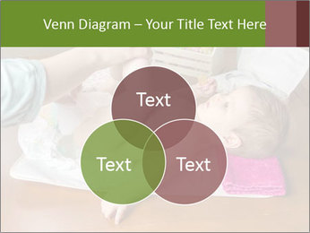 0000077216 PowerPoint Template - Slide 33