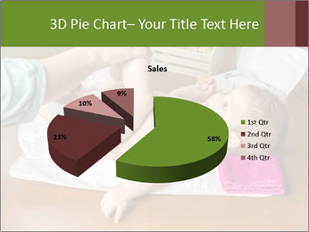 0000077216 PowerPoint Template - Slide 35