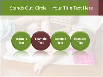 0000077216 PowerPoint Template - Slide 76