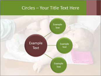 0000077216 PowerPoint Template - Slide 79