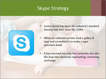 0000077216 PowerPoint Template - Slide 8