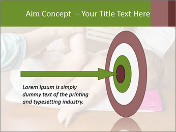 0000077216 PowerPoint Template - Slide 83