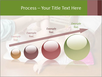 0000077216 PowerPoint Template - Slide 87