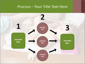 0000077216 PowerPoint Template - Slide 92